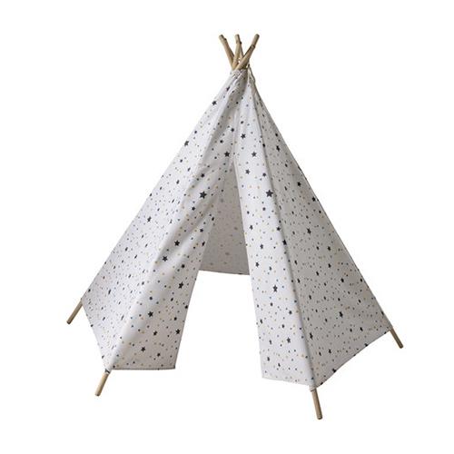 Tipi Triangles et étoiles