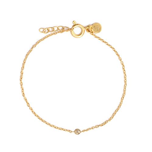 Bracelet Diamant Enfant
