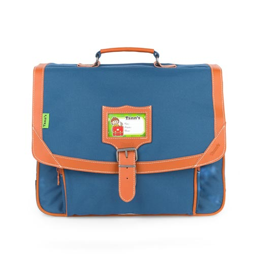 Cartable Denim