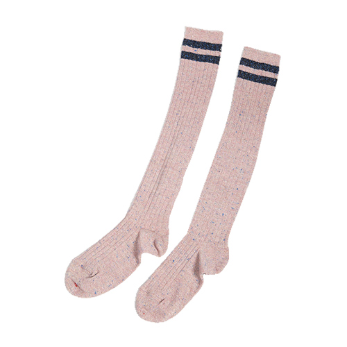 Chaussettes Furano