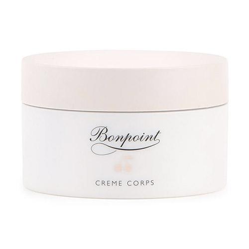 Crème hydratante corps