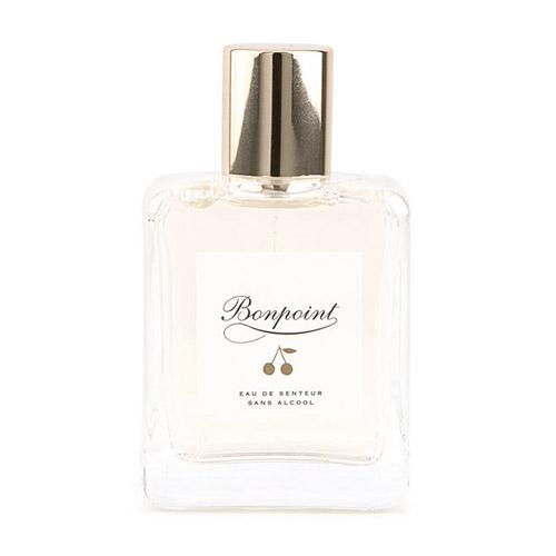 Eau de senteur parfumée