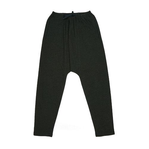 Pantalon Aniseed