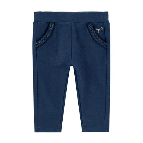 Pantalon bébé Milano