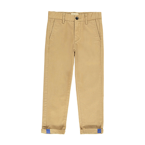 Pantalon Chino Piero