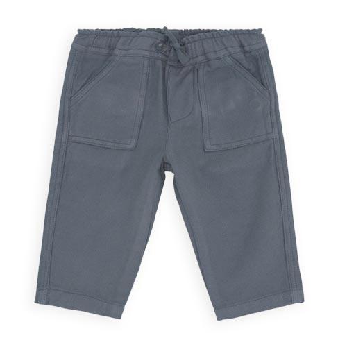 Pantalon Dauphin