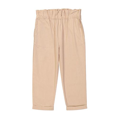Pantalon Georges