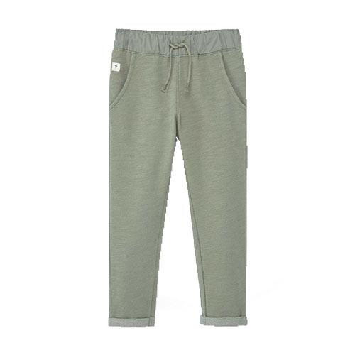 Pantalon Greeny