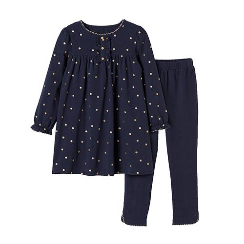 Pyjama liquette