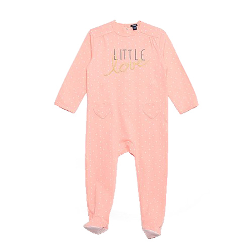 Pyjama Little love