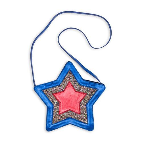 Sac Star