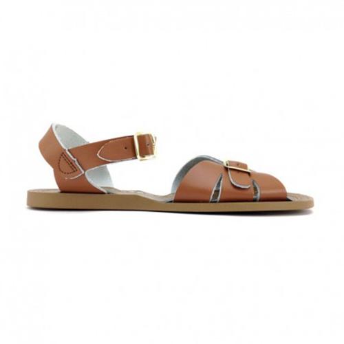 Sandales Original Tan