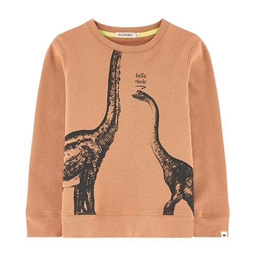Sweat Dinosaure