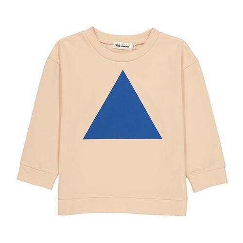 Sweatshirt Athen