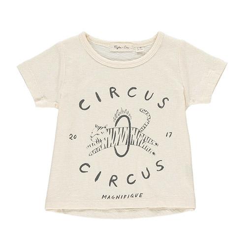 T-shirt Circus