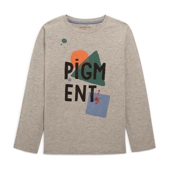 T-shirt Pigment