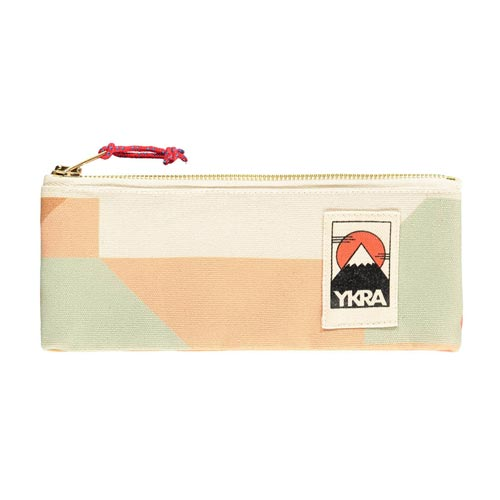 Trousse Multicolore