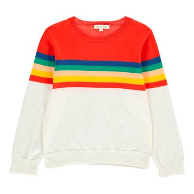 Pull Rainbow