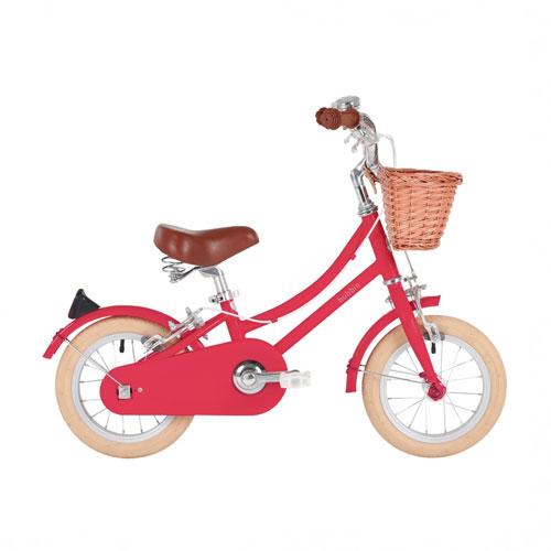 Vélo enfant Gingersnap 12′
