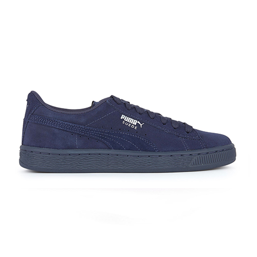 Baskets suede Classic