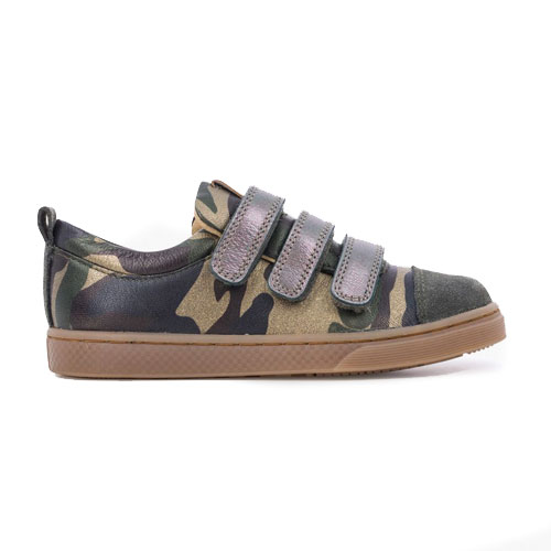 baskets Ten Base 3 Camo