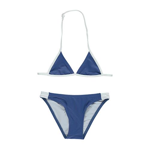 Bikini Nantua