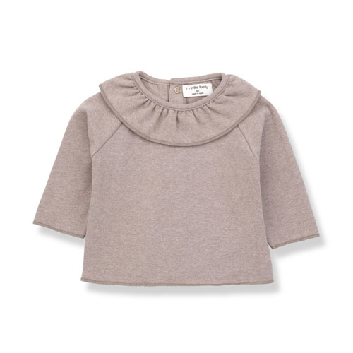 Blouse Clementina