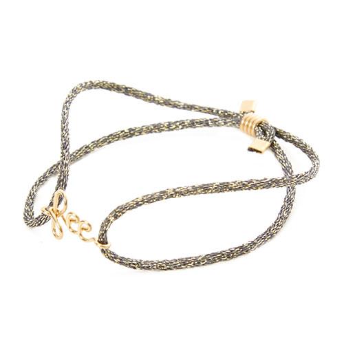 Bracelet Fée