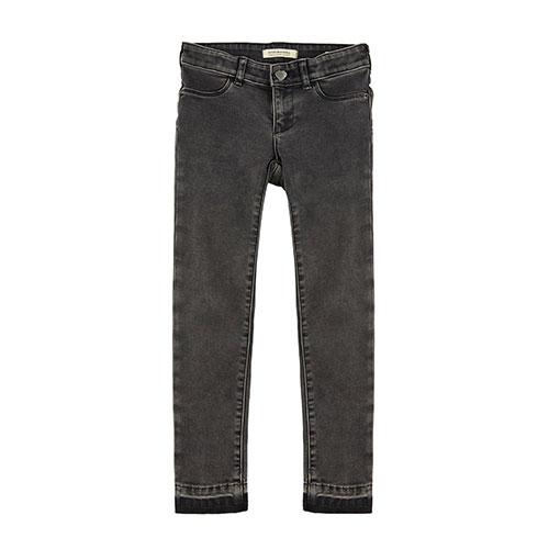 Jeans Skinny La Milou