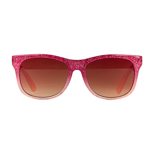 LUNETTES TIE AND DYE SHADE