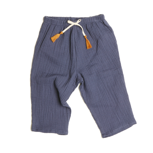 Pantalon Mani