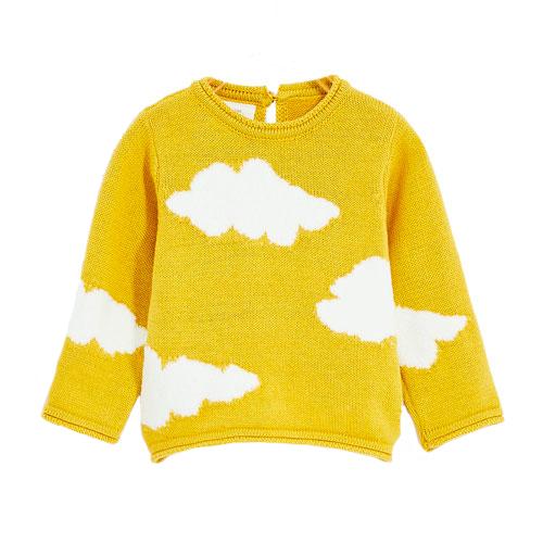 Pull nuage