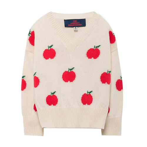 Pull Pommes