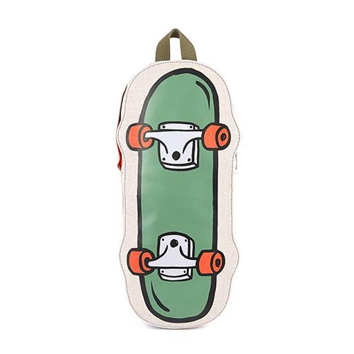 Sac à dos Skate