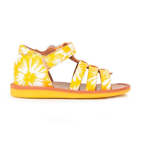 Sandales Poppy Strap