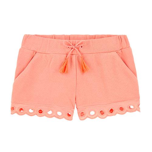 Short Sportwear