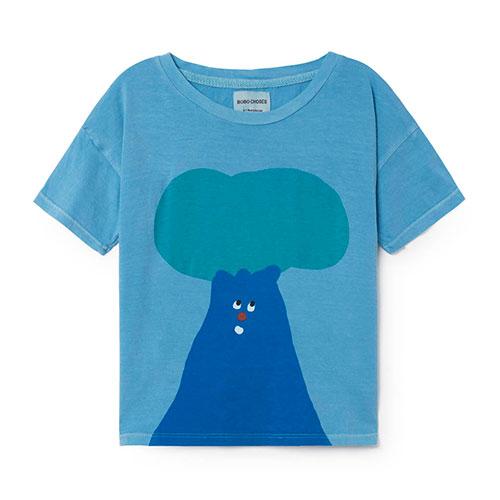 T-shirt Arbre