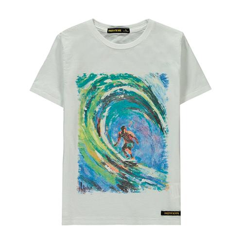 T-shirt Dalton