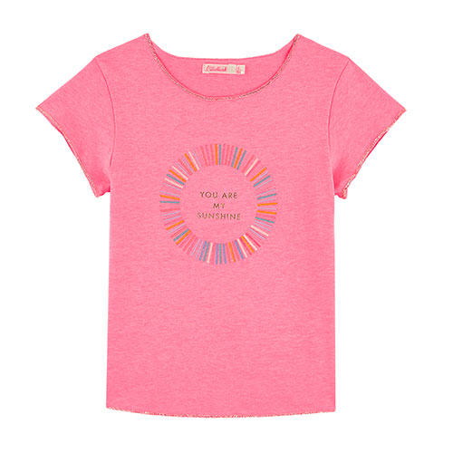 T-shirt You Are My Sunshine