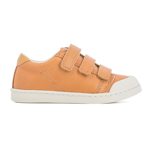 Tennis TEN C LO 3 Sage Camel