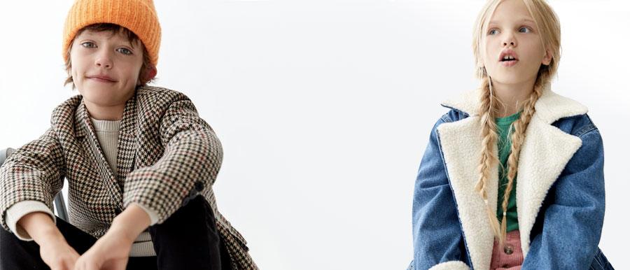 Les 20 plus beaux manteaux d'hiver