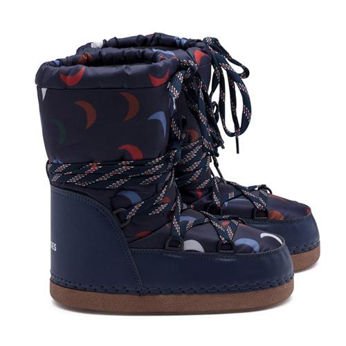 Boots Cosmo marine