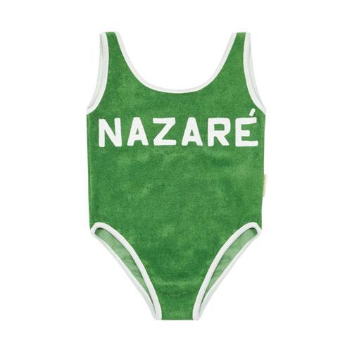 Maillot de bain Nazaré