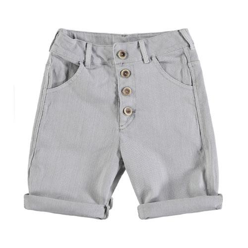 Short Daniel