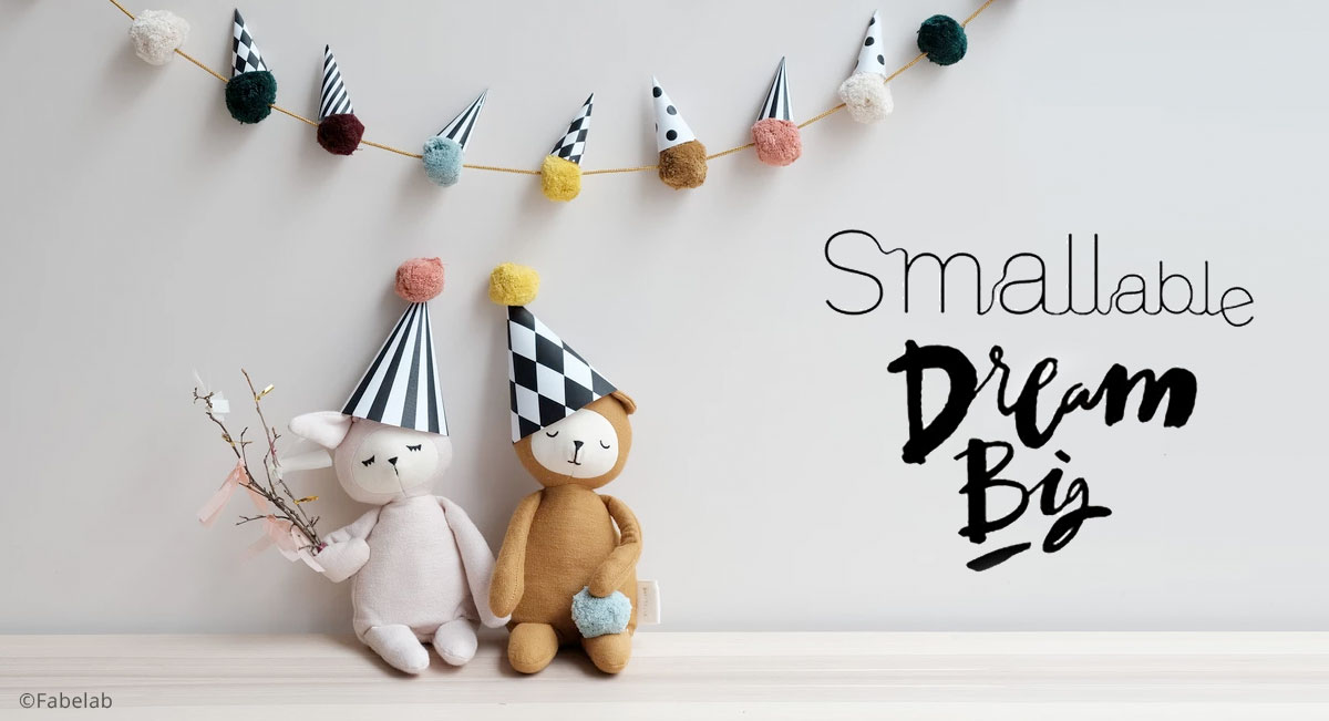 Le Noël de Smallable