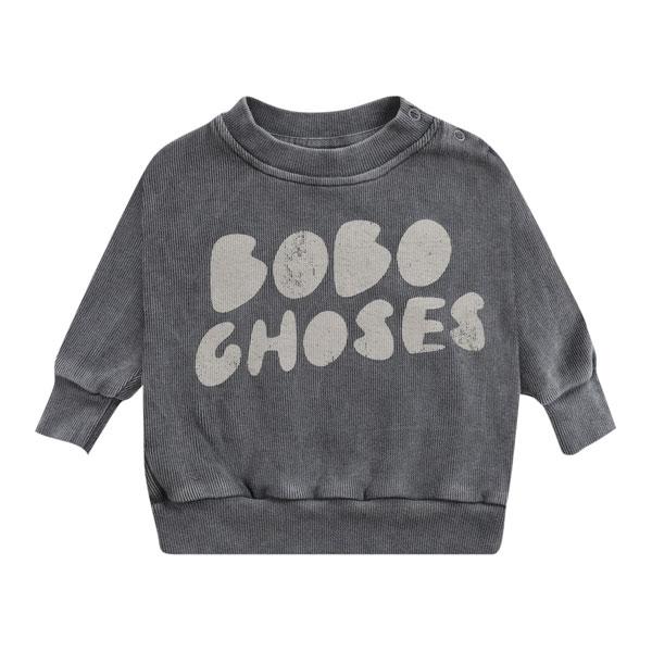 Sweat Bobo Choses