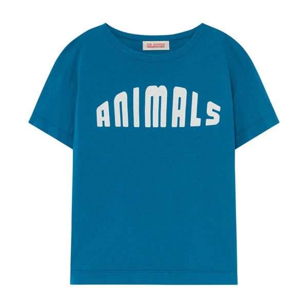 T-shirt Animals Rooster