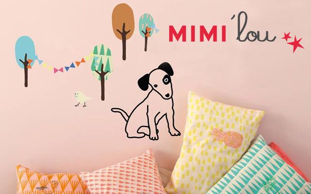 Mimilou