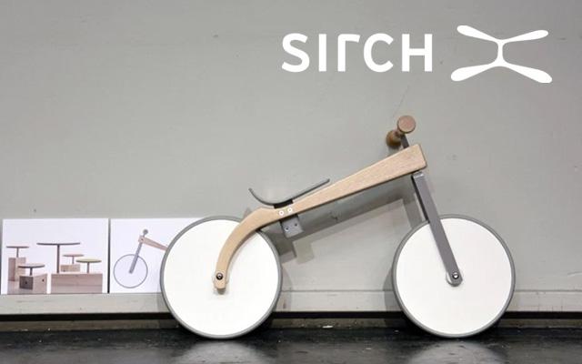 Sirch